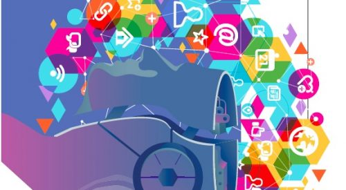 """Convegno: """"""""Intelligenza artificiale: nuove sfide, nuove diritti. Tecnologie del domani, trasformazioni sociali e il futuro della professione legale"""", Milano – 26 gennaio 2018"""