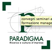 """Evento formativo: """"Smart contract – Disciplina, tecnologie e applicazioni pratiche: le novità del """"D.L. Semplificazioni"""""""" – Milano, 8 maggio 2019"""