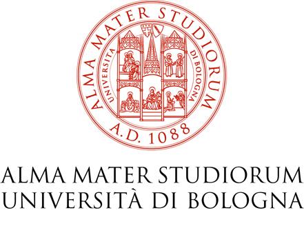 """Convegno: """"L'adeguamento al GDPR"""" – Bologna, 31 Maggio 2018"""