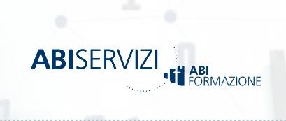 """Conferenza: """"Data Driven Banking"""" – Milano, 29 e 30 ottobre 2019"""