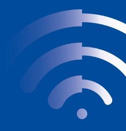 Online talk:  INTERNET E FREE SPEECH: PROCESSO ALL'EXECUTIVE ORDER DI TRUMP – Martedì 9 giugno, ore 17